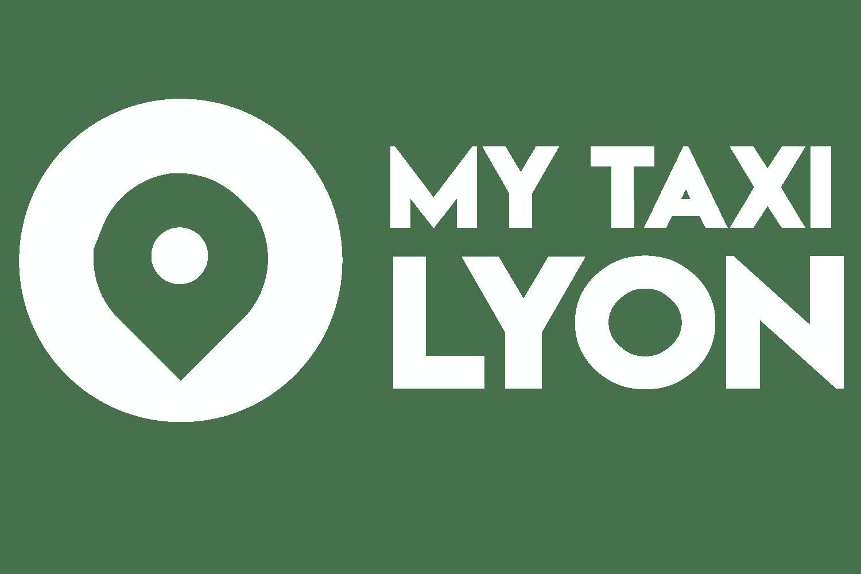 My Taxi Lyon
