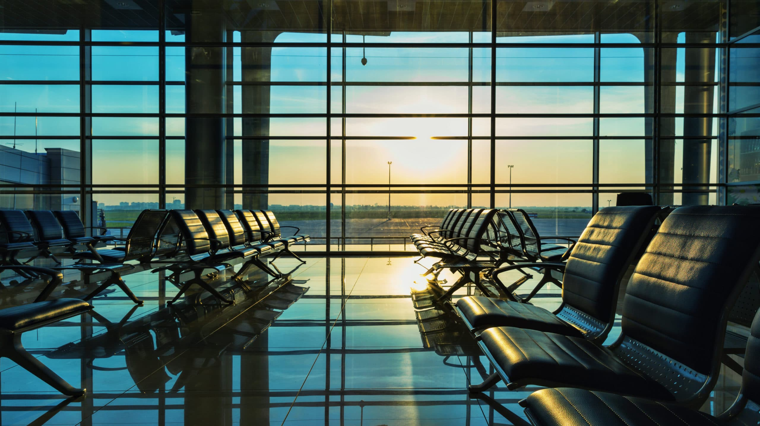 taxi-lyon-aéroport-my-taxi-lyon-2019