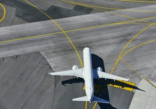 taxi-aeroport-Lyon
