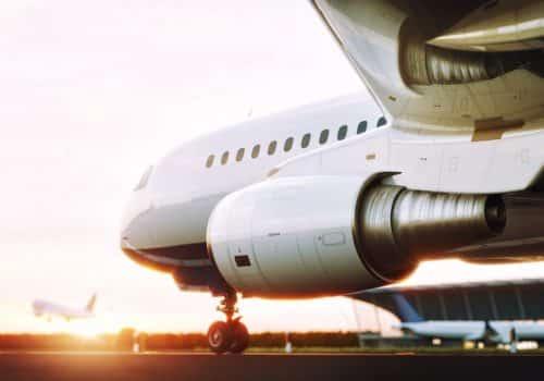 taxi-aeroport-lyon-my-taxi-lyon